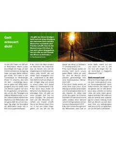 Nimm und lies 07/17